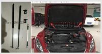20082009 2010 2011 2012 2013 para mazda 6 acessórios do carro capô gás choque strut elevador suporte estilo carro|hood strut|hood lift|gas lift for -