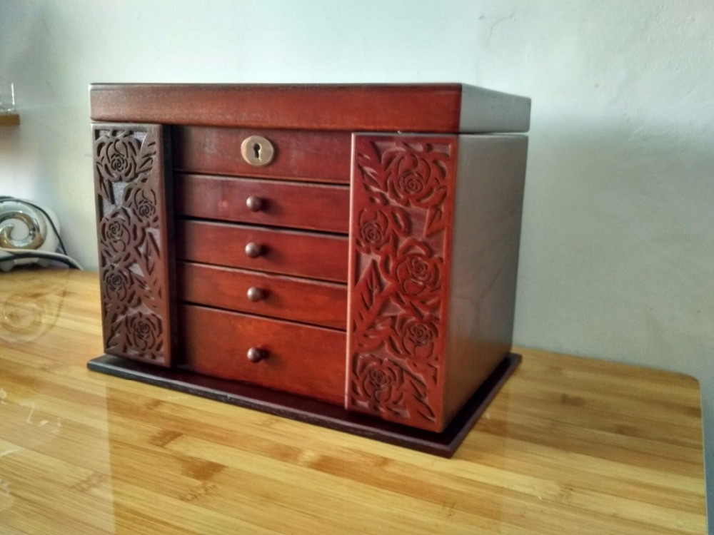 furniture solutions desk home solid whitewood dresser wood woodcraft student lancaster office real our