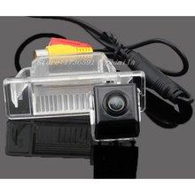 Для Nissan Qashqai J10 J11/Dualis/HD CCD + высокое качество/парковка Камера/заднего вида Камера/Back Up Обратный Камера