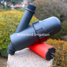 Garden hose water filter online shopping the world largest garden