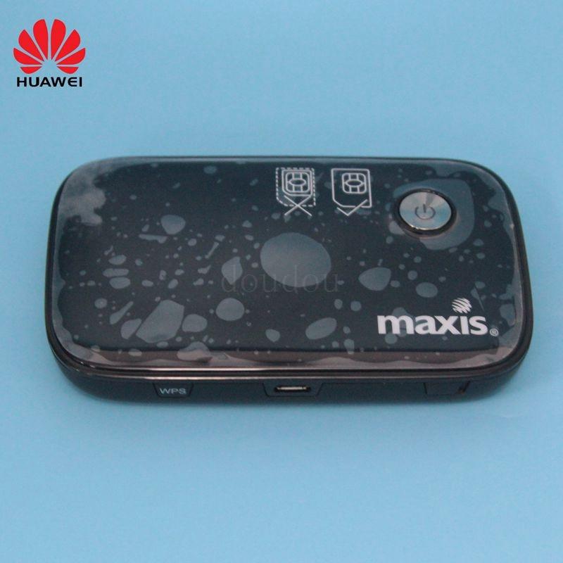 Unlocked HUAWEI E5776 E5776s-32 4G LTE Advanced CAT4 150Mbps 4G Pocket WiFi Router mobile hotspot Wireless Router unlocked huawei e5372 e5372s 32 4g 150mbps lte cat4 pocket mobile wifi wireless hotspot router