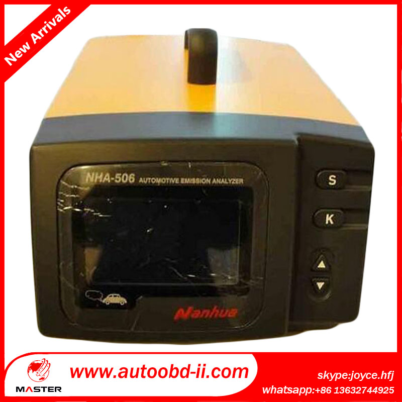 Co2 Emissions By Country >> 220V Emission Gas Analyzer Tail Gas Analyzer Detection ...