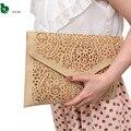 Shoulder Crossbody Hand Clutch Women Messenger Bag Ladies Kabelky Famous Brand Designer Bolsas Bolsos Sac A Main Femme De Marque