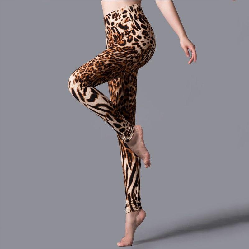 K360 Big Leopard