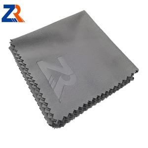 Image 2 - ZR 1 قطعة الأصلي العارض لمبة عارية/لمبة EC. JBU00.001 صالح Acer X110P Acer X1161P Acer X1261P Acer X1240 P VIP 180/0. 8 E20.8