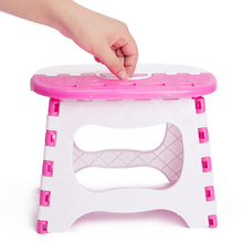 Portable outdoor thickening adult or childrenu0027s fishing stool bathroom stool small kitchen step stool plastic folding chairs  sc 1 st  AliExpress.com & Popular Fold Step Stool-Buy Cheap Fold Step Stool lots from China ... islam-shia.org