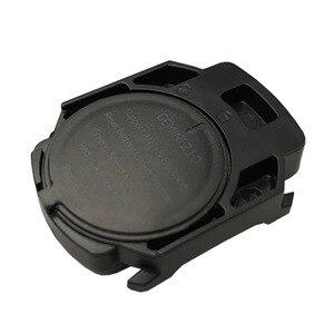Image 4 - MAGENE bilgisayar kilometre ANT + hız ve ritim çift sensör bisiklet hız ve ritim ant + uygun GARMIN iGPSPORT bryton