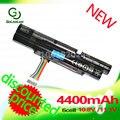 Golooloo 4400 mah batería del ordenador portátil para acer aspire timelinex 3830tg 4830tg 3830 t 4830 t 5830 t 5830tg 3inr18/65-2 as11a3e as11a5e