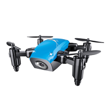 S9HW Drone With Camera