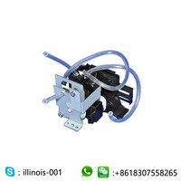For Mimaki ink pump solvent DX5 mimaki JV3 TX2 JV4 jv33 jv5 cjv30 Printer dx4 dx5 head