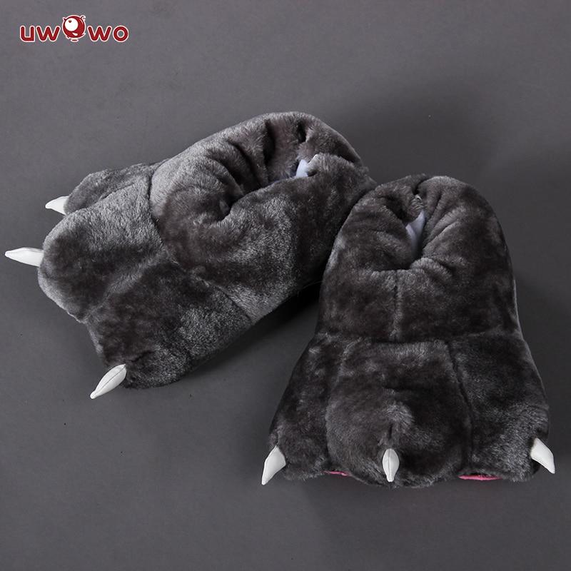 UWOOW Miyu Edelfelt Beast Ver Fate/Kaleid Liner Prisma Illya Cosplay Women Anime Fate Cosplay Black Cute Cat Costume