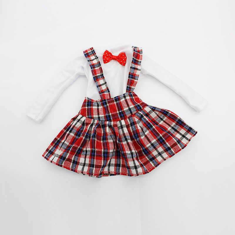 Спортивная футболка для 60 см, куклы BJD 1/3, Одежда для кукол, повседневная одежда, модные самодельные аксессуары для кукол, игрушки для девочек