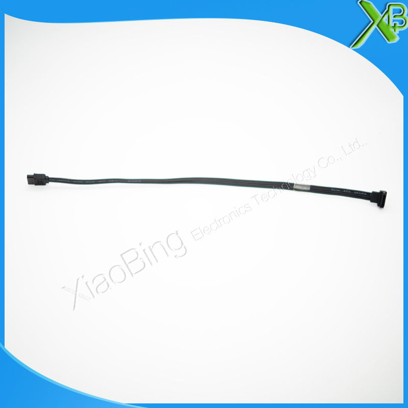 Brand New SATA SSD HDD Hard Drive Data Cable For iMac 21.5 A1311 2011 593-1295