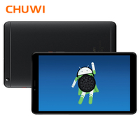 CHUWI Hi9 Pro Android 8.0 Dual 4G LTE Phone Call Tablets MT6797 X20 Deca Core Processor 8.4 Inch Dual WIFI 2.4G/5G Tablet PC
