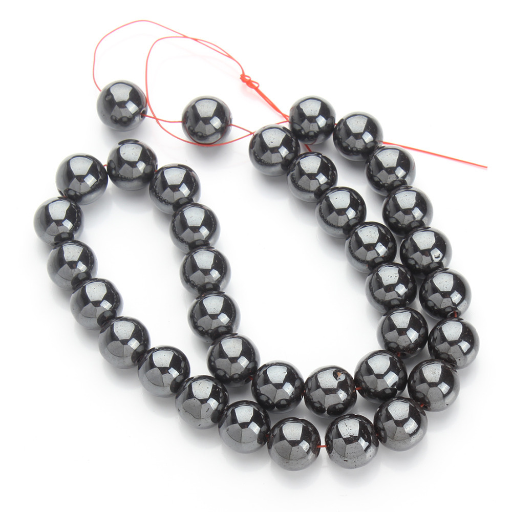 black-hematite-stone-loose-round-beadsnot-magnetic-40cm-strand-fontb4-b-font-6-810-12mm-for-jewelry-