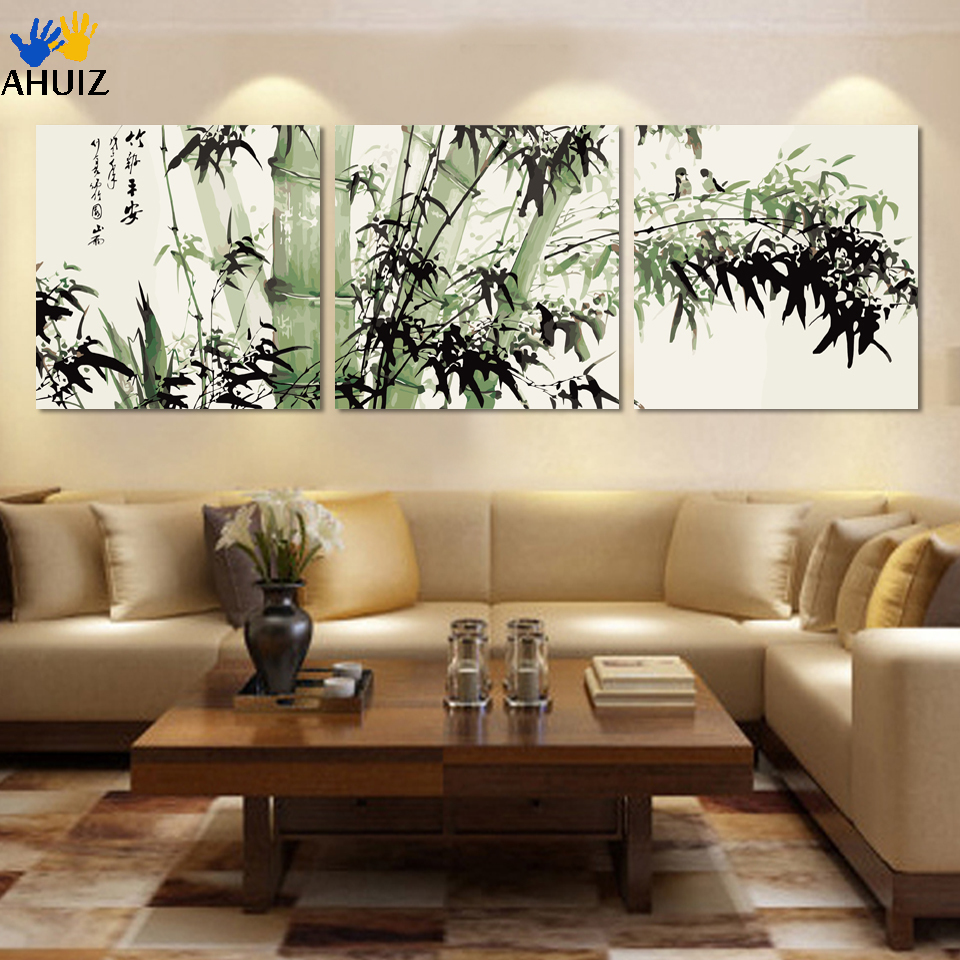 Buy Fashion Large Canvas Art Cheap Modern