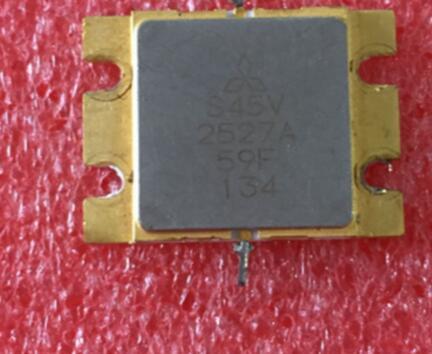 H9G6 Hot Bohrmaschine Schleifen Mini Bohrfutter Schluessel Keyless Bohrfutter 0