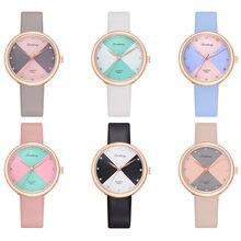Línea Clientes Reloj De Compras Reseñas Los En Swatch RL5j4A
