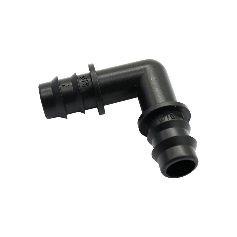 Coude 12mm irrigation-arrosage