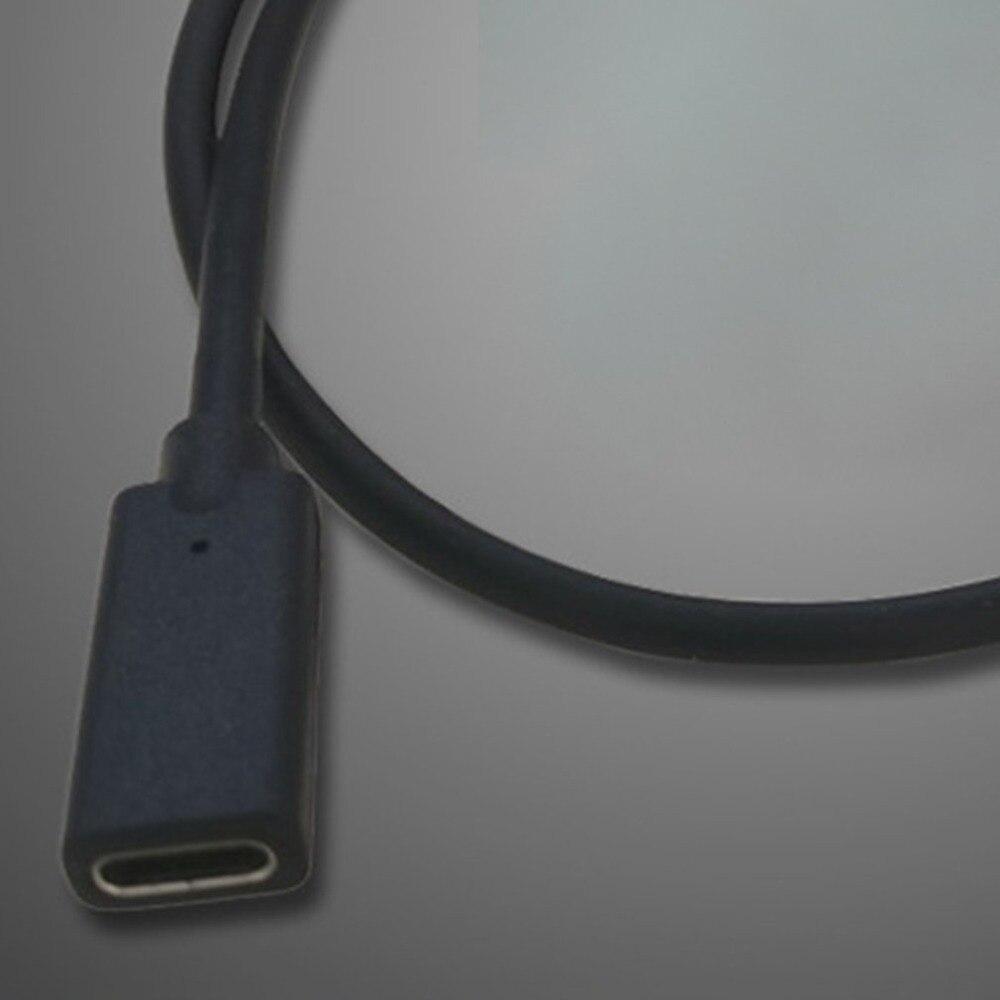 XD351600-C-2-1