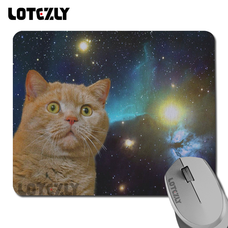 Online Buy Wholesale funny mouse pads from China funny