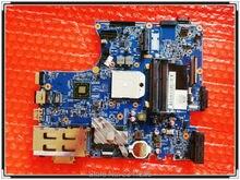 613211-001 для hp 4525 s материнской платы ноутбука для HP 4525 s 4725 s Notebook PC системной плате 100% Тестирование