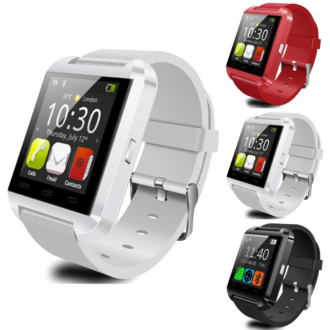 iphone watch for sale bluetooth smart u8 smartwatch u for 8585