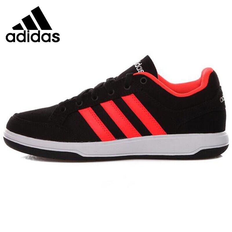 Tennis Shoe Skates Promotion-Shop for Promotional Tennis Shoe ...