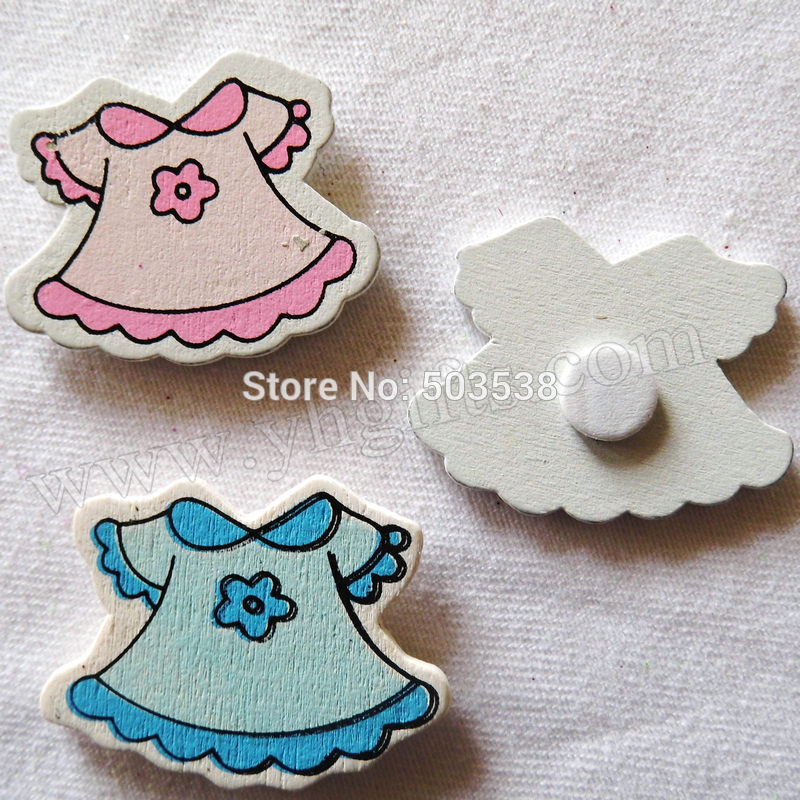 200PCS/LOT,Baby skirt stickers,2.5x3.2cm.Kids toys,scrapbooking kit,Early educational DIY.Kindergarten crafts.Classic toys