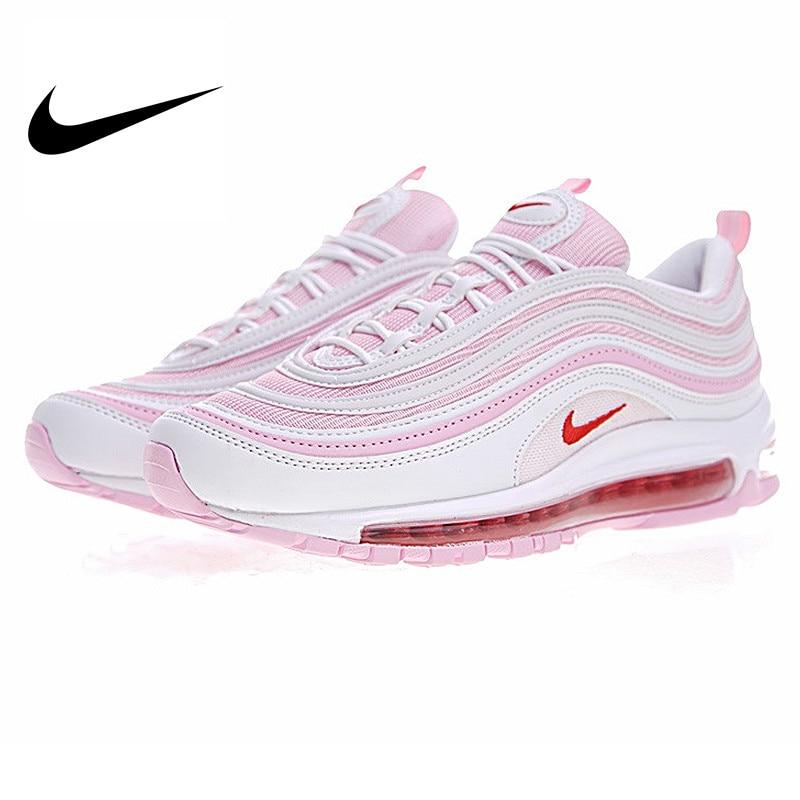 Superior Quality Nike Air Max 97 All Black 884421 005884421