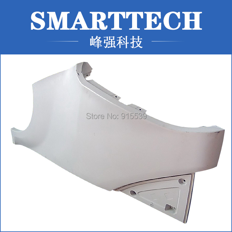 High quality plastic prototyping ,Rapid prototyping ,abs prototyping все цены