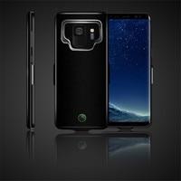 https://ae01.alicdn.com/kf/HTB1XWDFa6DuK1Rjy1zjq6zraFXad/7000-mAh-Powerbank-Samsung-Galaxy-Note-8-9.jpg