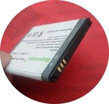 Retail EB484659VU battery for SAMSUNG SGH-T589 SGH-T679 SGH-T759 SHG-T589R SHW-M410 SHW-M410K SPH-M930 zoom sgh 6