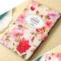 Мода окрашенные Pu кожаный держатель стенд Чехол Чехол Для Samsung Galaxy Tab S2 T710 T715 8.0 7-дюймовый Планшетный + Подарок