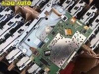 Car CD/DVD UNIT Player DVD M5 PLDS SF HD88 Single Loader DVD M5 For B M W MK4 Escalade Mercedes VW Passat RNS510