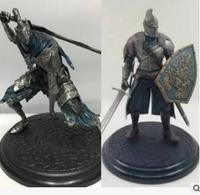 18-19 cm jeu âmes sombres Faraam chevalier Artorias l'abysswalker Anime Figure PVC Collection modèle jouet figurine d'action