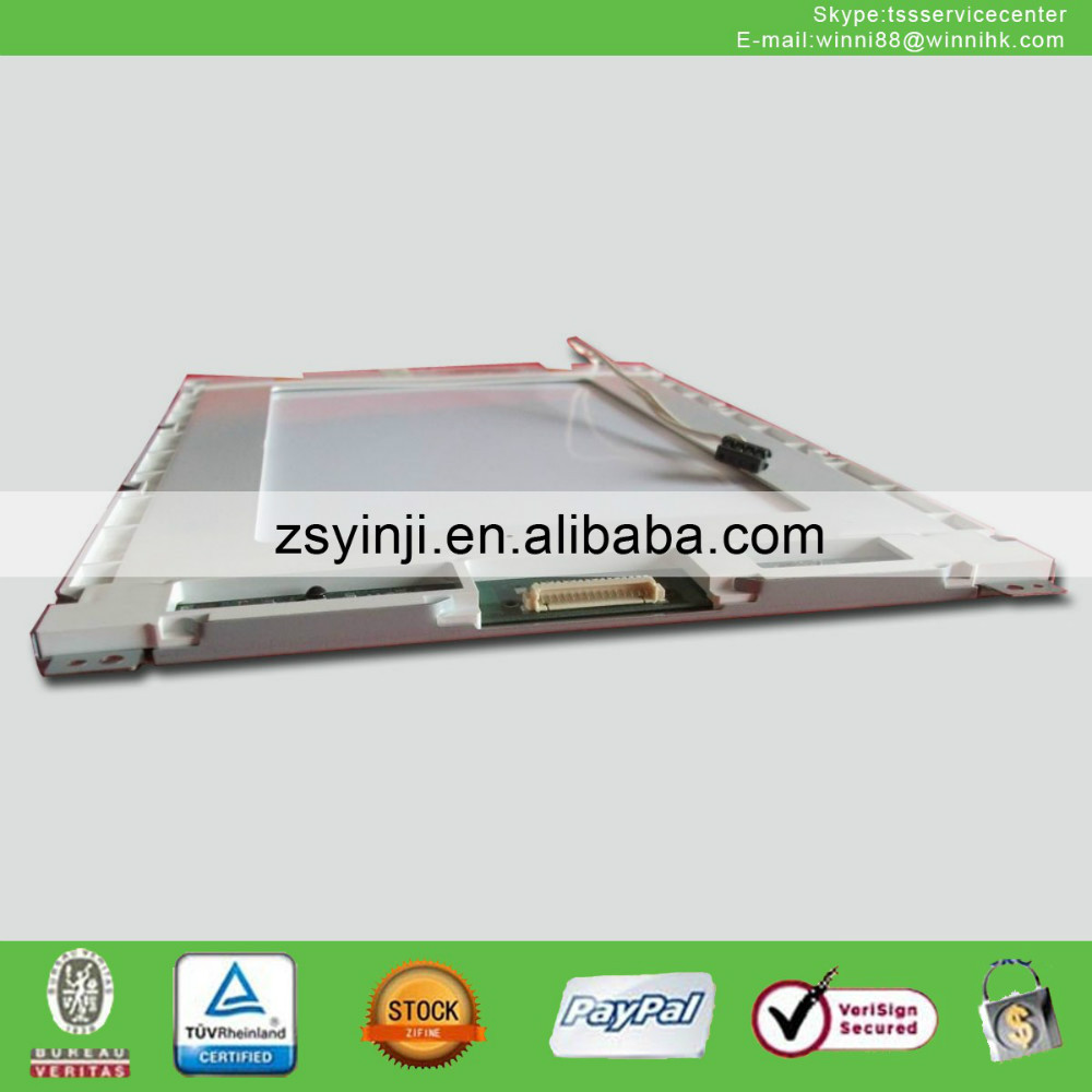 9.4  640*480  LCD PANEL LM64183P with free shipping 9.4  640*480  LCD PANEL LM64183P with free shipping