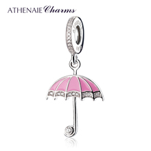 Buy protective charms and get free shipping on AliExpress com