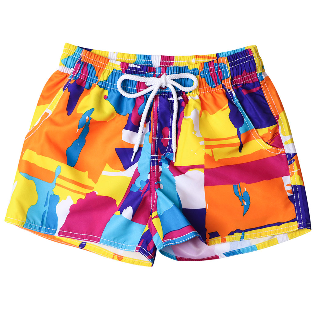 fashion men's shorts for the b...