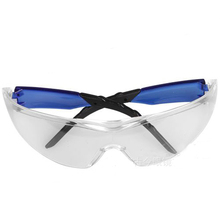 Protective Sports Safety Glasses Goggles