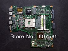 For ASUS U41SV Laptop Motherboard Mainboard intel DDR3 Fully Tested Good Condition