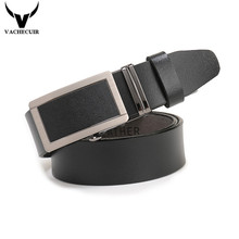 New Arrival Belt for Men Fashion Men Leather Belt Male Strap Waistband for Men 2017 Men Genuine Leather Belt LJ002 original new arrival 2017 puma evo core men s pants sportswear