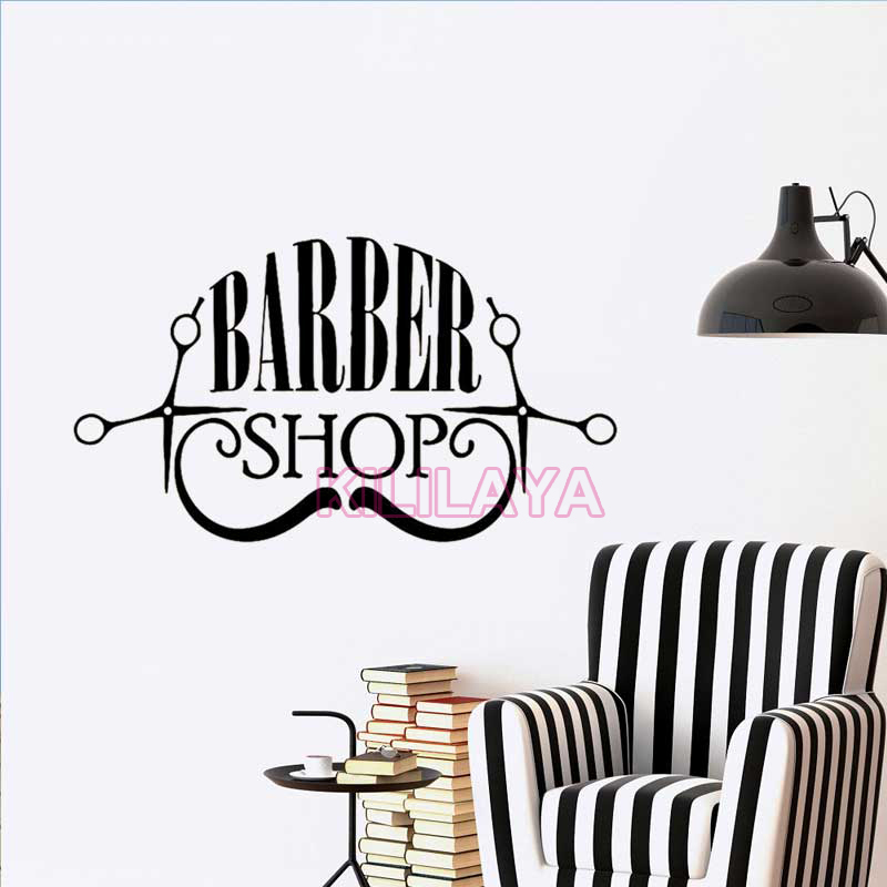 Popular american barber buy cheap american barber lots for Vinyl window designs ltd complaints