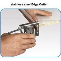 JB32S Edgebanding End Cutter For Straight