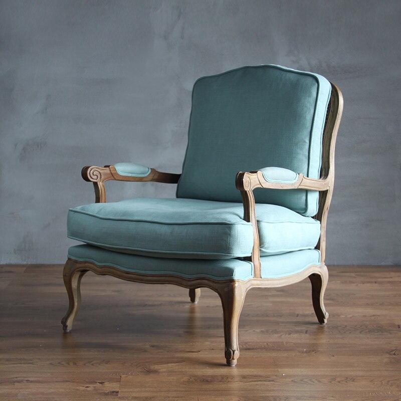 Trendy beautiful fabulous lounge stoel riet spot retro Stoel woonkamer