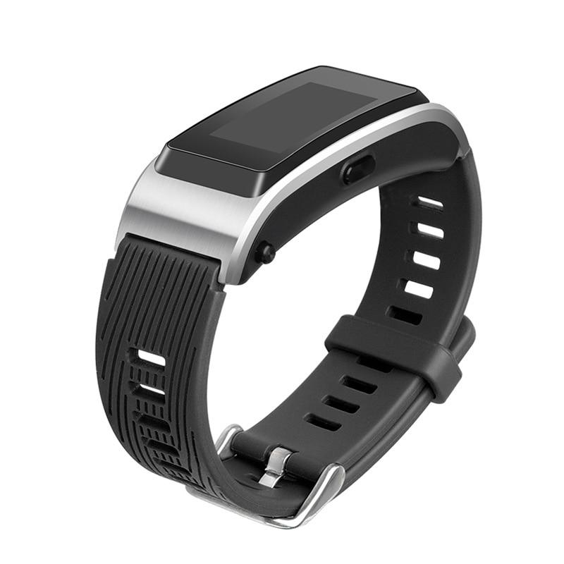 Band, Talkband, Huawei, Wristband, Color, Double