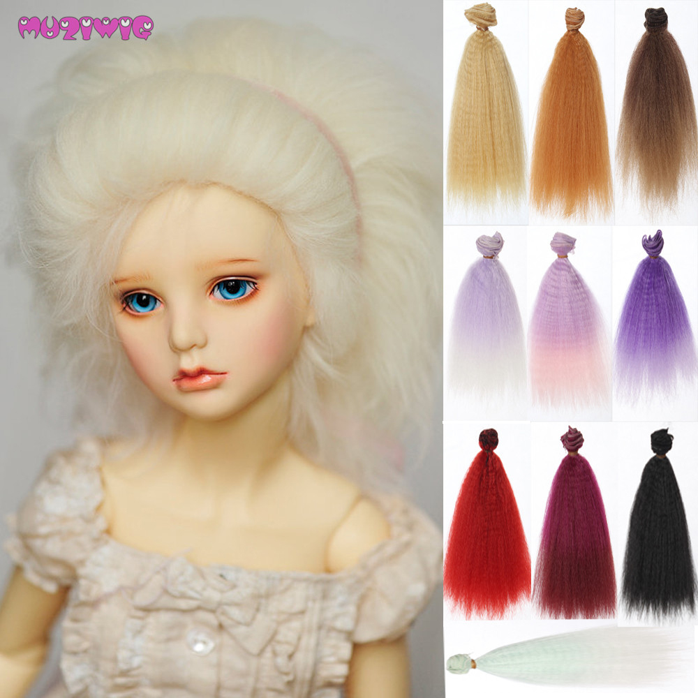 carte sim orange pour alarme Φ_Φ Discount for cheap doll hair afro and get free shipping