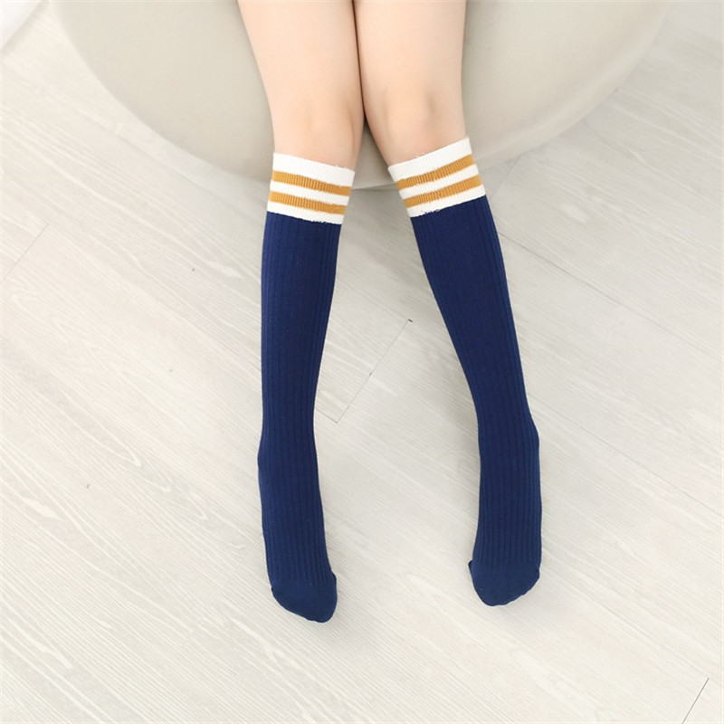 Kids-Socks-Newborn-Toddler-Knee-High-Socks-Baby-Girls-Stripe-Sock-Leg-Warmer-Boys-Girls-Socks-Clothes-Accessories-4