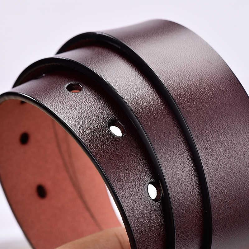 [DWTS] kemer kadın hakiki deri kemerler kadınlar için tasarımcı marka lüks kadın ceinture femme cinturon mujer cinto feminino