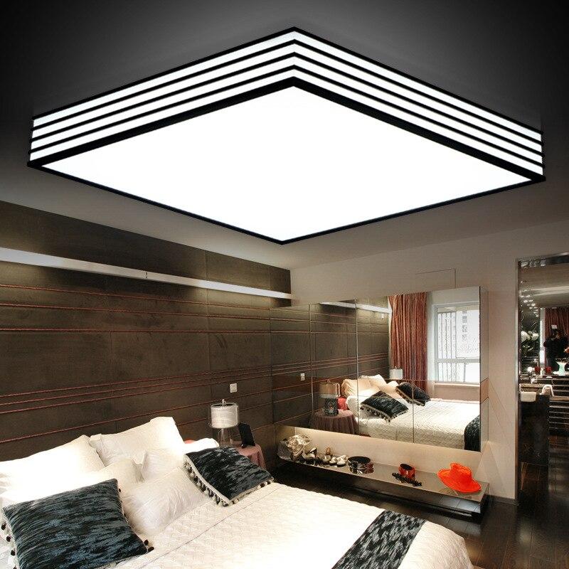 lamparas de techo colgante modern